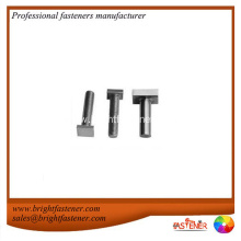 OEM for Square Bolts Square head bolts and nuts export to Falkland Islands (Malvinas) Importers